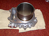 Цилиндр 400сс 03-06г Suzuki Burgman SkyWave 11210-15F50-0F0, фото 4