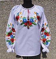 Дитячий вишитий одяг в Переяславе-Хмельницком. Сравнить цены be7799bb8e6fa