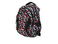 Рюкзак молодежный универсальный ST-REEM 4438, фото 1