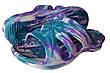 Жіночі шльопанці оптом Payas. 36-41рр. Модель паяс квіточка, фото 4