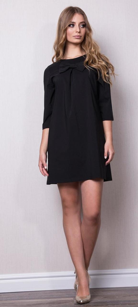 a57335672e0 Маленькое Черное Платье — в Категории