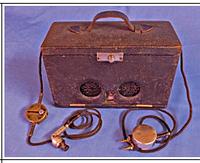 Слуховой аппарат с двумя микрофонами