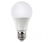 Светодиодная лампа LM262 8W A60 E27 6500K