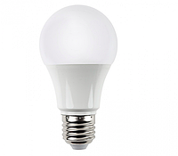 Светодиодная лампа LM781 9W A60 E27 4000K , фото 1