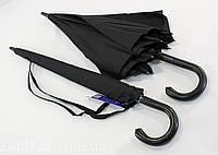 """Стильный мужской зонтик трость от фирмы """"Lantana"""", фото 1"""