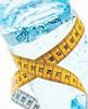 Вода и диета: как похудеть со слабощелочной водой?