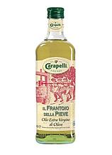 Оливковое масло Carapelli firenze  1l