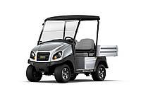 Гольф-кар CARRYALL 300