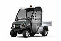 Гольф-кар CARRYALL 500