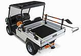 Гольф-кар CARRYALL 550, фото 3
