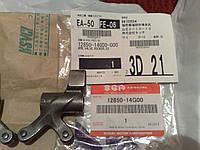 Выпускной рокер 250сс Suzuki Burgman SkyWave 12850-14G00, фото 1