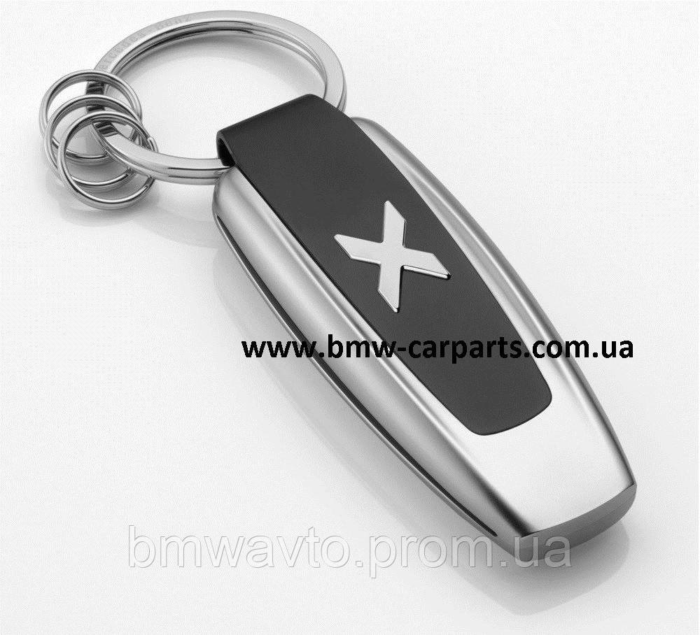Брелок Mercedes-Benz Key Ring, Series X-Class