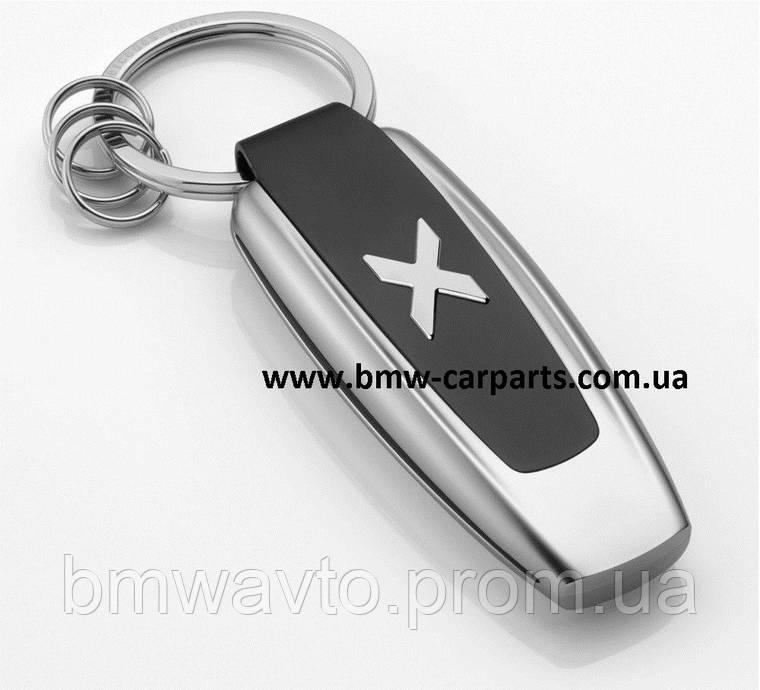 Брелок Mercedes-Benz Key Ring, Series X-Class, фото 2