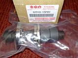 Распредвал 400сс 99-06г Suzuki Burgman SkyWave 12710-15F01, фото 5
