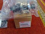 Распредвал 400сс 99-06г Suzuki Burgman SkyWave 12710-15F01, фото 7