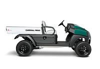 Гольф-кар CARRYALL 1500 2WD