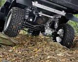 Гольф-кар CARRYALL 1500 4WD, фото 2