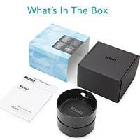 Аккумуляторная батарея Kiwi Design 10000mAh для  Echo Dot 2 Alexa