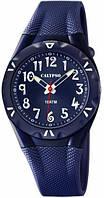 Часы Calypso k6064/3 кварцовые с аналоговым дисплеем