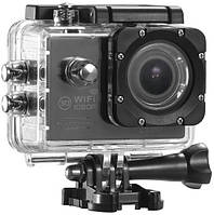 "Экшн-камера Icefox WiFi Action Camera 2.0"" 12MegaPixels"