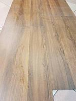 Ohio BT 985*500 | Плитка керамогранит под дерево крупноформатная коричневая на сайте keramic.pro