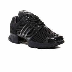 Мужские кроссовки Adidas Climacool 1 черные