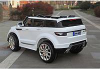 Детский электромобиль Range Rover, фото 1