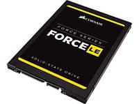 """Накопитель Corsair Force LE 2.5"""" 960GB SATA III TLC"""