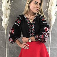 Вишиті лляні плаття в Украине. Сравнить цены 62d95de9955c3