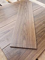 Sun M 150*600 мм | Плитка напольная матовая коричневая на сайте keramic.pro