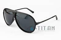Очки Matrix 08161 Polarized