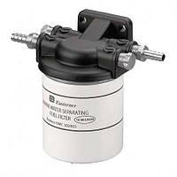 Фильтр топливный 10мк Easterner С14553