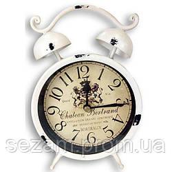 Годинник настільний, декоративний