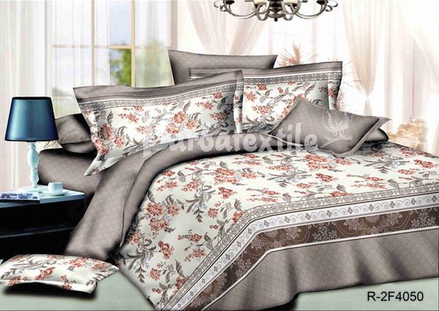 фотография постельное белье евро размер