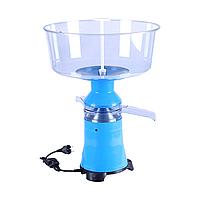 Сепаратор для молока Мотор Сич СЦМ 100-19, сливкоотделитель