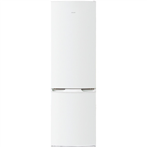 Двухкамерный холодильник Atlant XM 4724-101