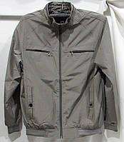 Мужская куртка ветровка