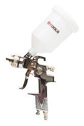Пистолет покрасочный пневматический HVLP Htools80K106