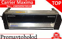 Турбина Carrier Maxima 38-60013-08, фото 1