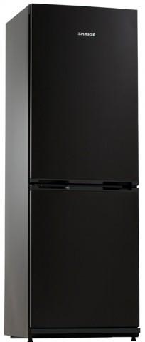 Двухкамерный холодильник Snaige RF31SM-S1JJ21