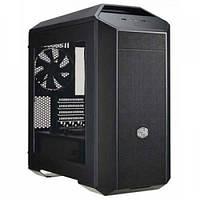 Корпус CoolerMaster MasterCase Pro 3 (MCY-C3P1-KWNN)
