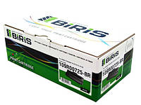 Картридж Xerox Phaser 3120/3121/3130 BIRIS(109R00725)
