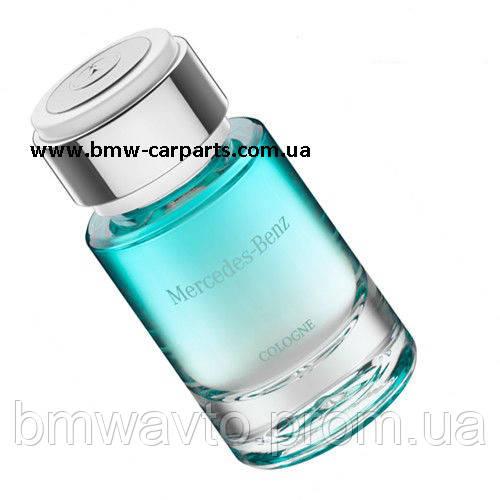 Мужская туалетная вода Mercedes-Benz Cologne Perfume Men, 75 ml