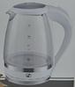 Електрический чайник PROMOTEC PM 820 1,5 л, фото 3