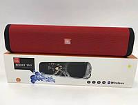 Портативная Bluetooth колонка JBL BOOST TV3