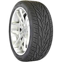 Toyo Proxes S/T III 275/45 R20 110V XL