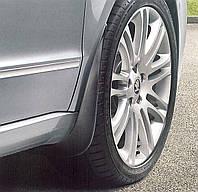 Брызговики Ford Kuga 2013-, передние кт. 2шт (1800160) Код:658455327