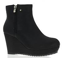 Женские ботинки SHYLA  , фото 1