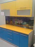 Кухня в стиле модерн, фото 3