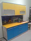 Кухня в стиле модерн, фото 4